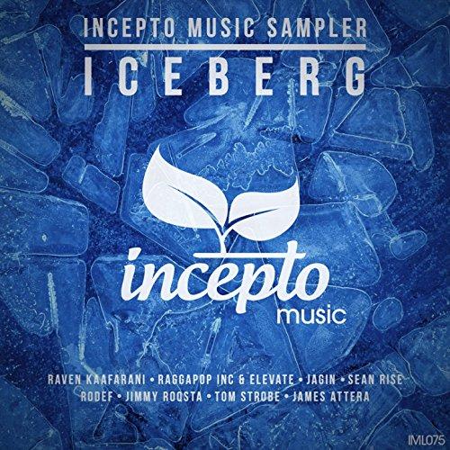 Incepto Music Sampler: Iceberg by Various artists on Amazon