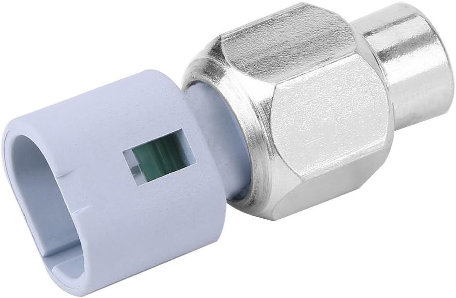 Qiilu Power Steering Switch Pressure Sensor