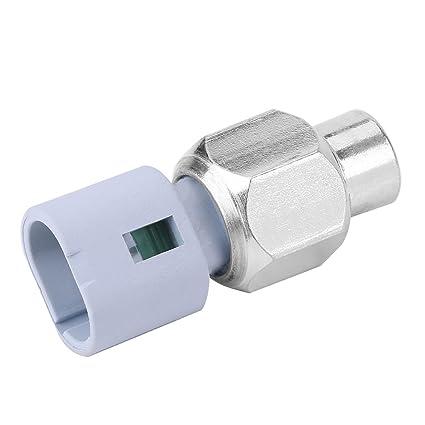 Sensor de presión del interruptor de dirección asistida: Amazon.es: Industria, empresas y ciencia