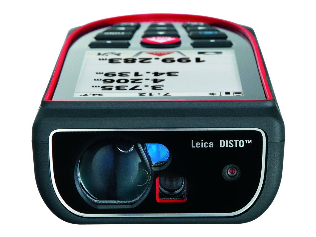 Leica Entfernungsmesser S910 : Leica disto s910 984 ft laser entfernungsmesser punkt zu