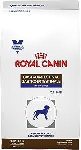 Royal Canin Gastrointestinal Puppy Dry Dog Food 8.8 Lb Bag