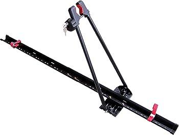 Swagman Upright Roof Bike Rack