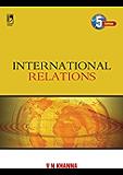 International Relations, 5th Edition