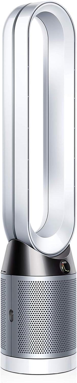 DysonPure Cool 310130-01 - Purificador de Aire, filtro HEPA, 40 W ...