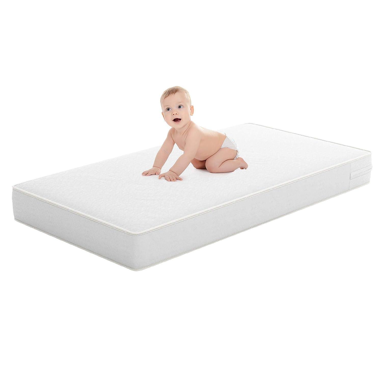 cheap crib mattress