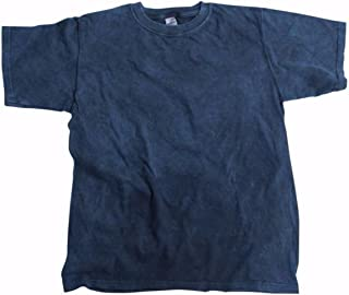 product image for Goodwear Adult Short Sleeve Crew Neck Summer Weight T