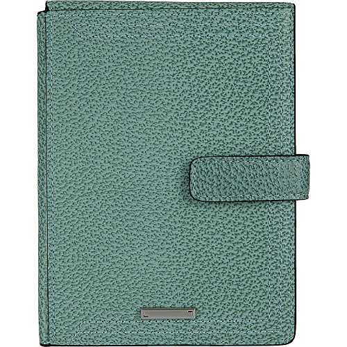 lodis-stephanie-under-lock-key-passport-wallet-w-ticket-flap-ocean