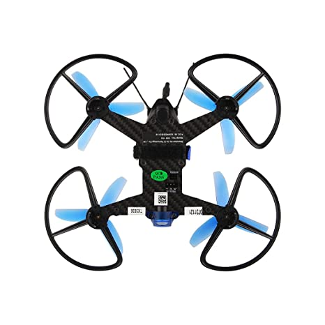 amazon weyland quadcopter racing drone kit with fpv hd camera CC3D Flight Controller USB amazon weyland quadcopter racing drone kit with fpv hd camera devo 7 remote control f3 fight control live video transmitter wd110 for christmas gift