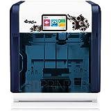 3Dプリンター ダヴィンチ 1.1 Plus