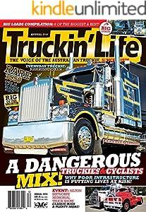 Truckin' Life