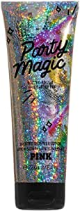 PINK Party Life Fragrant Body Lotion-Party Magic