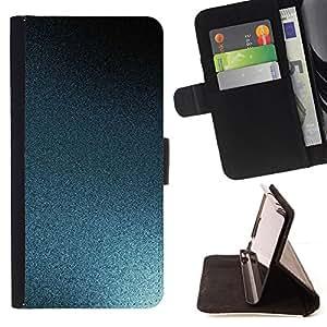 """For Samsung Galaxy J3(2016) J320F J320P J320M J320Y,S-type Tarmac Racing Ruta Gris Metálico"""" - Dibujo PU billetera de cuero Funda Case Caso de la piel de la bolsa protectora"""