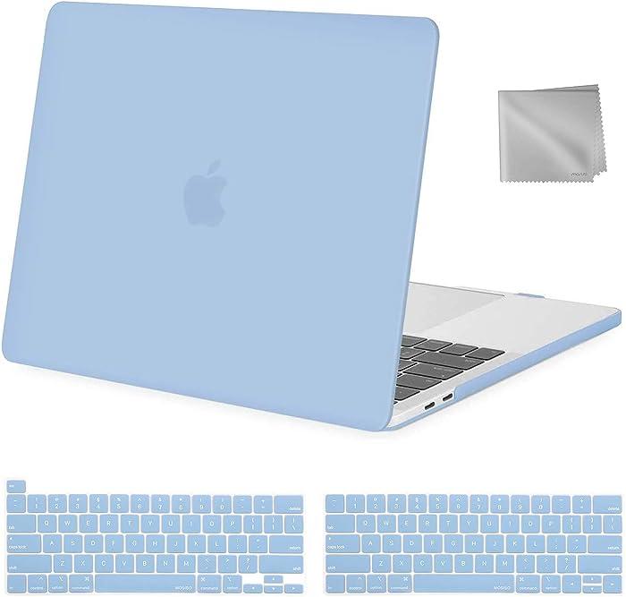 The Best Laptop Bag With Shoulder Strap Pink