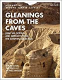 img - for Gleanings from the Caves: Dead Sea Scrolls and Artefacts from the Sch yen Collection (The Library of Second Temple Studies) book / textbook / text book