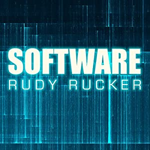 Software Audiobook