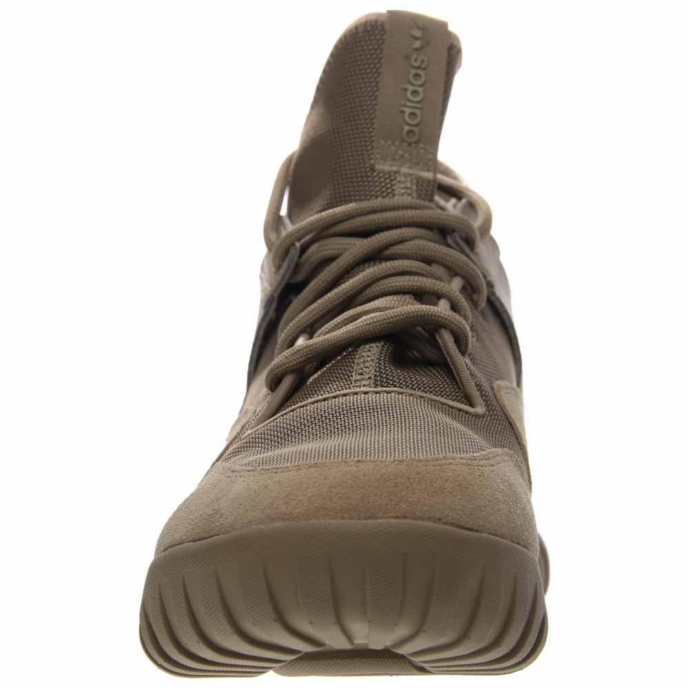 adidas Tubular X Mens Shoes Hemp//Running White
