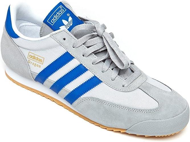 adidas Originals Dragon Sneaker B44293
