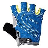 Skelton Gloves
