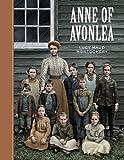 Anne of Avonlea (Sterling Classics)