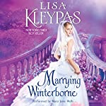 Marrying Winterborne | Lisa Kleypas