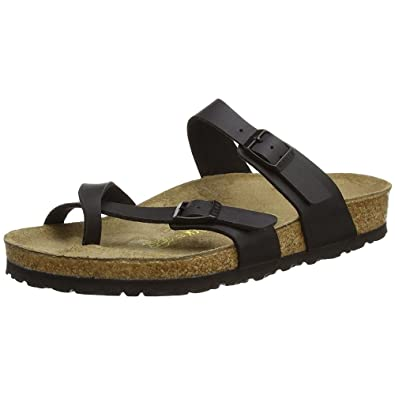 Birkenstock Mayari sandals Black