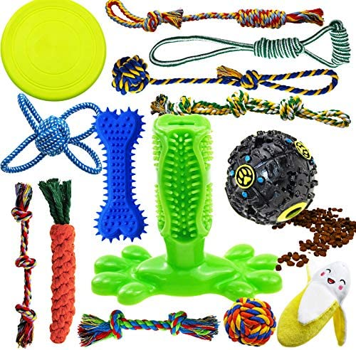 dog-chew-toys-for-puppies-teething