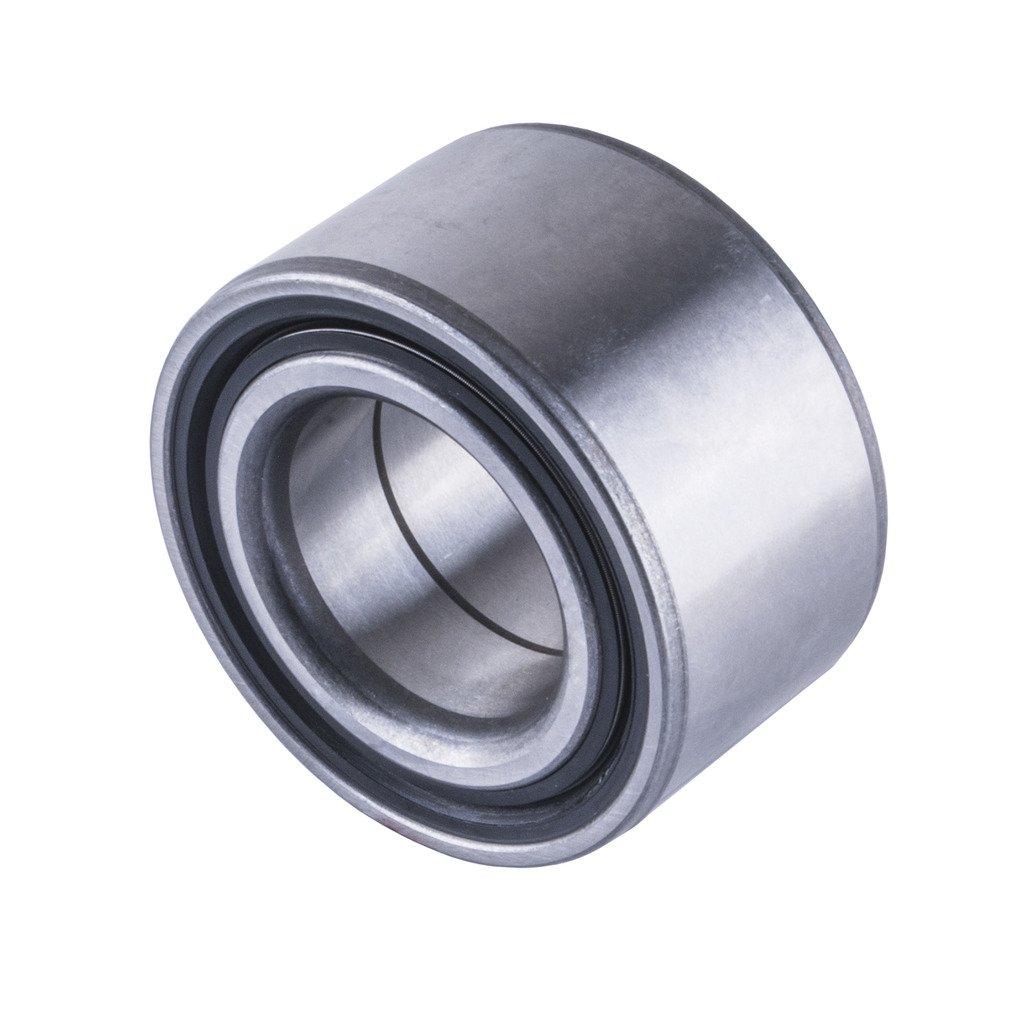 East Lake Axle rear wheel bearings kit compatible with Polaris Sportsman  500 HO/ 600/700 / 800/800 HO