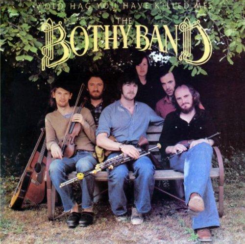 british pop bands - 6