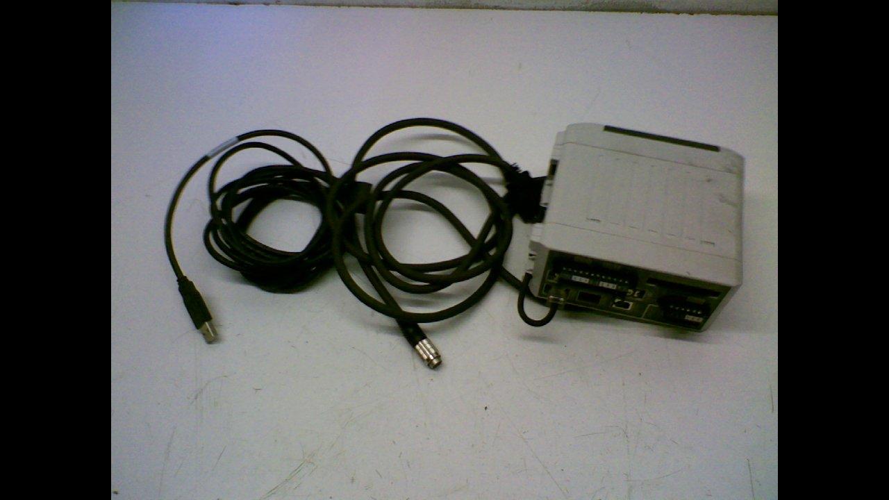 LK G3001 USB TREIBER
