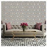 Devine Color Wallpaper Beehive