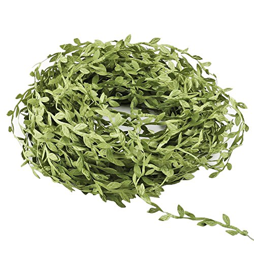 Acerich-Artificial-Vines-132-Ft-Fake-Hanging-Plants-Silk-Ivy-Artificial-Leaf-Garlands-Simulation-Foliage-Rattan-Green-Leaves-Decorative-Home-Wall-Garden-Wedding-Party-Wreaths-Decor