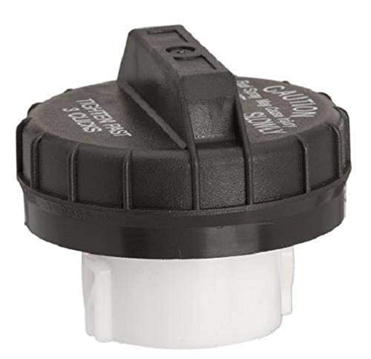 Stant OE Equivalent Fuel Cap, black