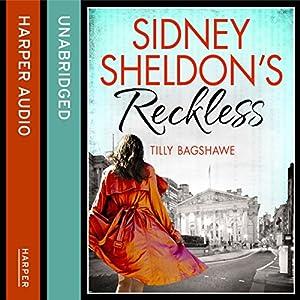 Sidney Sheldon's Reckless Audiobook