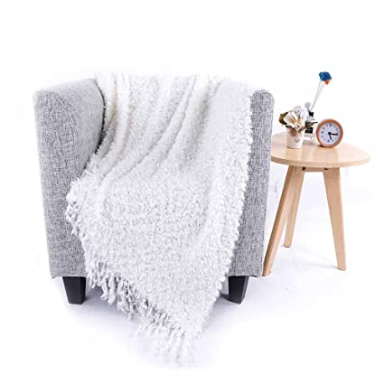 Sensational Amazon Com Battilo Home Decorative Solid Mohair Sofa Couch Gmtry Best Dining Table And Chair Ideas Images Gmtryco