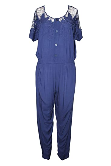 4eea87bdb9f8 Image Unavailable. Image not available for. Color  Free People Balinese  Jumpsuit ...
