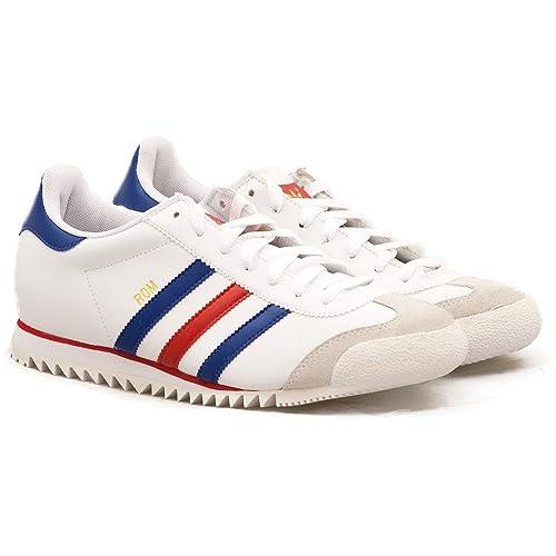 Amazon it 41 Tg E Borse Adidas Rom Cod Scarpe V22776 13 np08tqxAw
