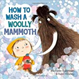 img - for How to Wash a Woolly Mammoth book / textbook / text book