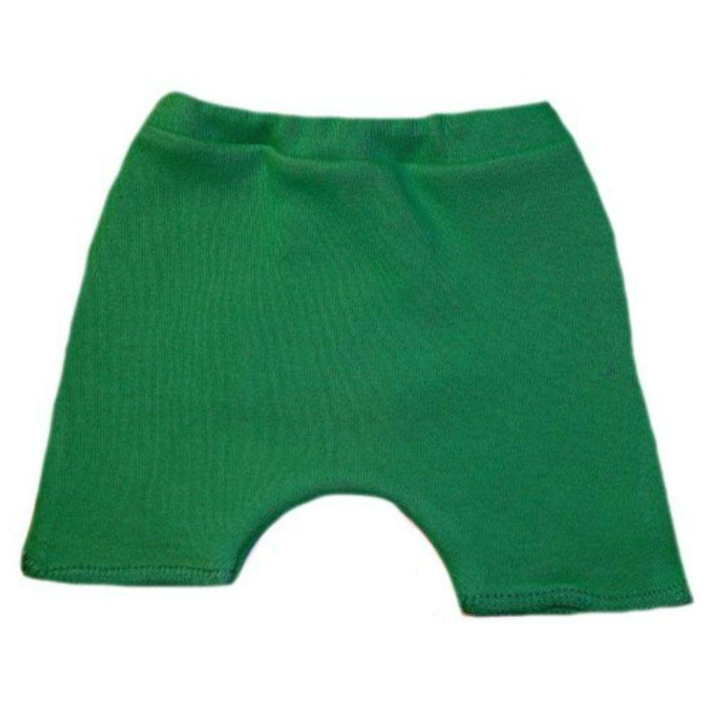 Jacqui's Unisex Baby Shorts 17 Colors