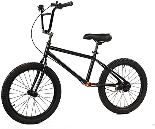 Bicicleta sin pedales bici Neumático neumático de 50 cm (20 ...