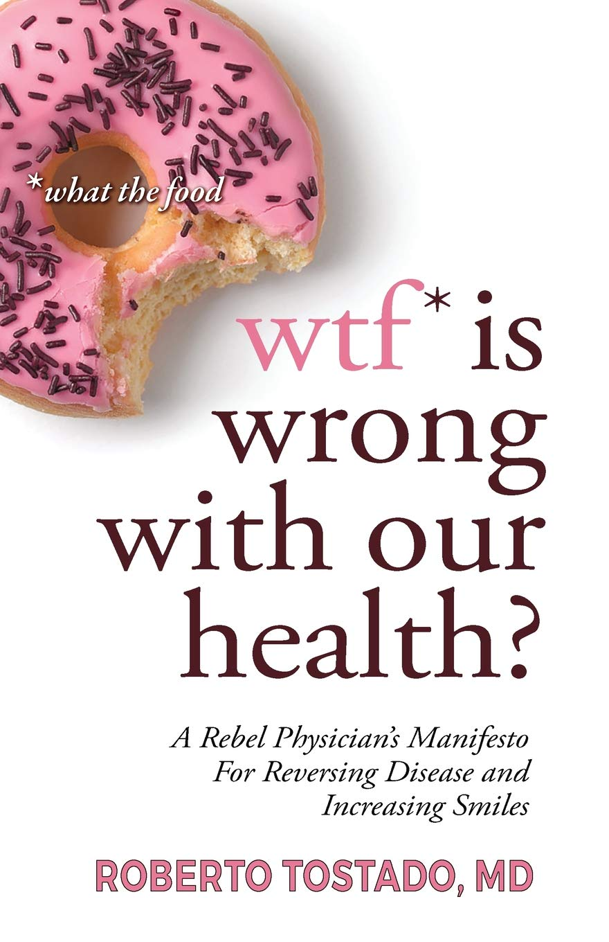 wtf wrong health what food product image