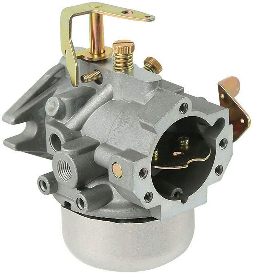 Wilk K241 K301 Cast Iron 10 HP 12 HP Carburetor with k241 Gasket