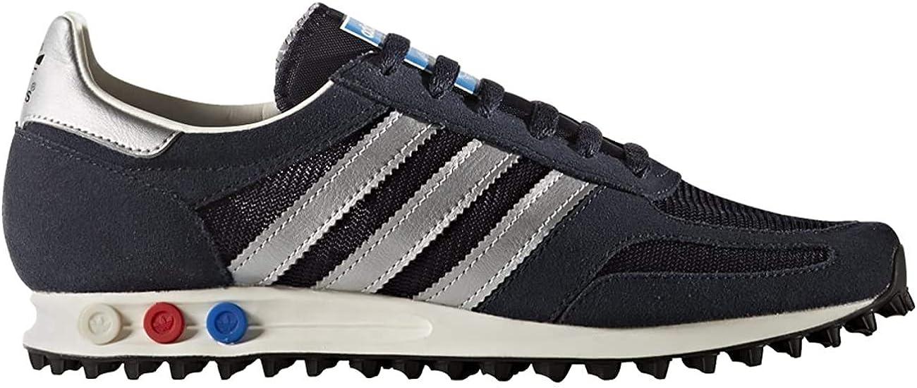 offerte scarpe adidas trainer uomo
