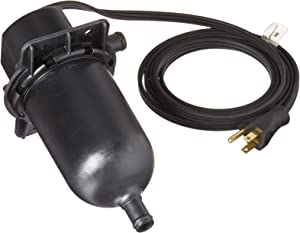 Generac 6174 - Extreme Cold Weather Kit for 1.5L Engine (25/30kW)