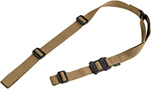 Magpul Two Point Sling - Quick Adjust (Coyote Tan)