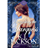 Unmasking the Marquess: A Hold Your Breath Novel