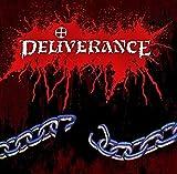 Deliverance - S/T (25th Anniverary)