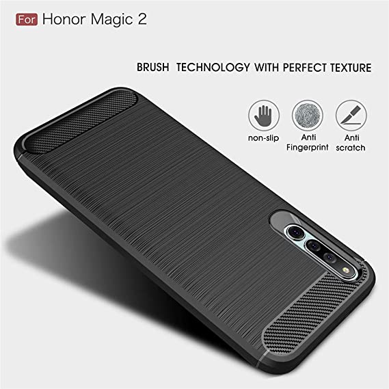 XMTON Huawei Honor Magic 2 6.39