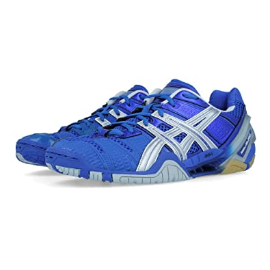 ASICS Men's Gel Blast 4 Handball Shoes