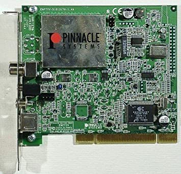 CONEXANT FUSION 878A TV CARD DRIVERS WINDOWS 7