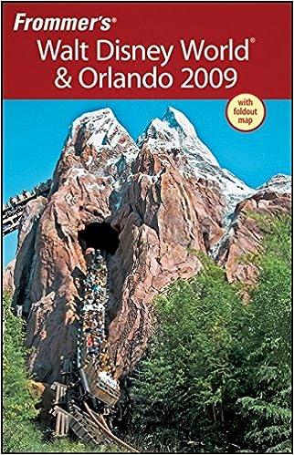 book Neue Untersuchungen